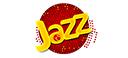 Jazz Mobilink